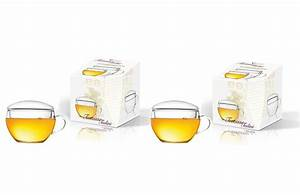 Teetassen Aus Glas : creano glas teetassen 2er set online kaufen otto ~ Buech-reservation.com Haus und Dekorationen
