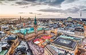 Who Is Perfect Hamburg : a weekend guide to hamburg at christmas ~ Bigdaddyawards.com Haus und Dekorationen