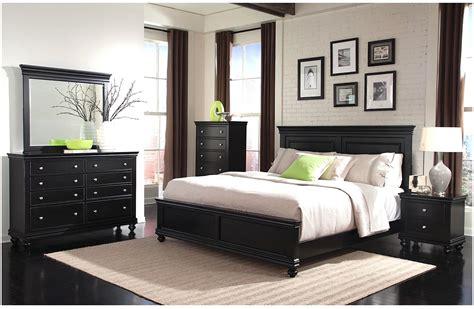 Value city furniture credit card account. Furniture: Bad Credit Furniture Financing With Modern Furniture Design — Playkidsstore.com