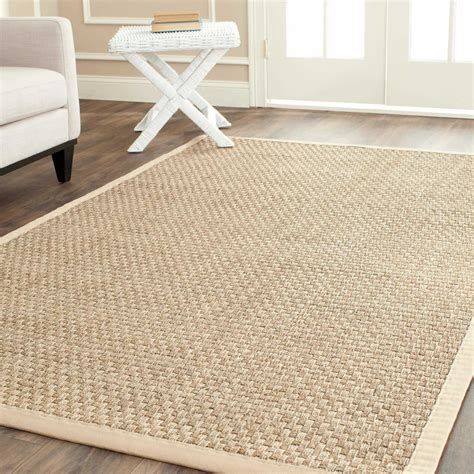 Bathroom Mats Cape Town by Carpets Rugs Flooring Cape Town Carpet Fitters