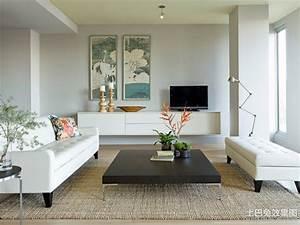 90 90 With beautiful living room rug minimalist ideas