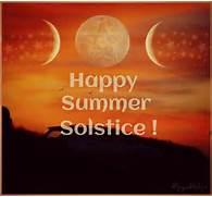 Summer Solstice Midsum...
