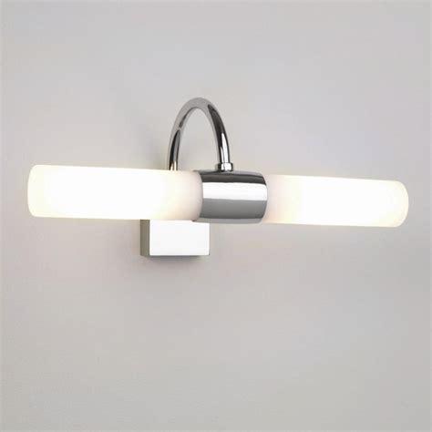 home depot bathroom vanity lights led bathroom light fixtures mirror ls ideas