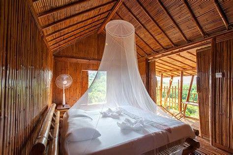 canopy bed ideas  sleep judge