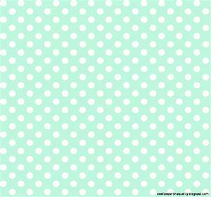 Mint Green Wallpaper | Wallpapers HD Quality