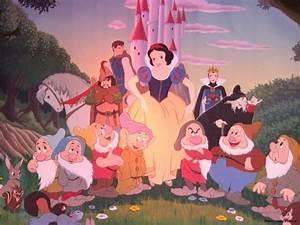 Blanche Neige Disney Youtube : youtube ~ Medecine-chirurgie-esthetiques.com Avis de Voitures
