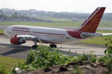 flights resumed in mumbai air india resumes flights to chicago