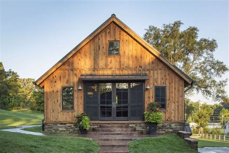 17 Best Ideas About Barn Houses On Pinterest