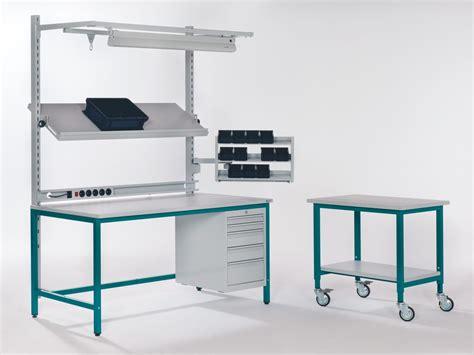 tavolo da laboratorio tavoli da laboratorio volta s p a