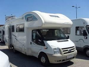 Rimor Camping Car : rimor superbrig 678 2010 camping car capucine occasion 28900 camping car conseil ~ Medecine-chirurgie-esthetiques.com Avis de Voitures
