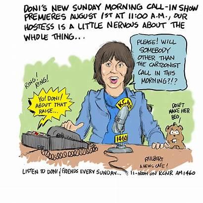 Sunday Funny Quotes Lazy Happy Radio Debut