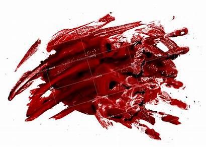 Blood Smear Splatter Effects Graphicscrate 7k Smears