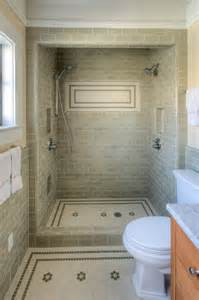 bathroom tile floor ideas for small bathrooms shower subway tile bathroom craftsman with accent tiles