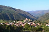 Hosteria Garabandal - Hotel Reviews (San Sebastian de ...