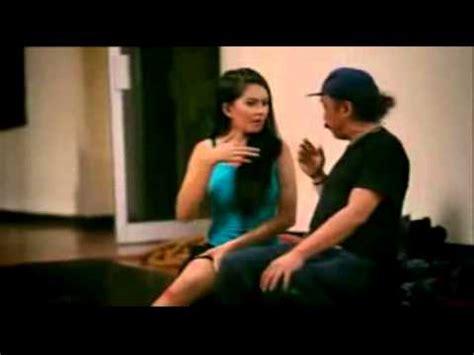 Film Horror Indonesia Mama Minta Pulsa Full Movie Youtube