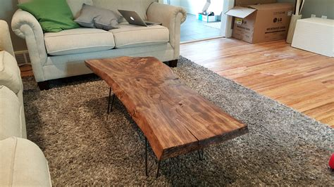 how to make a live edge table perfect live edge coffee table 86 with additional home