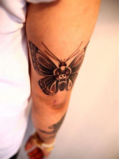 butterfly tattoo designs  men tattoo designs