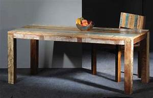 Wood Furniture Toronto at the galleria
