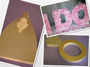 wedding styrofoam letters decorate with rose petals With where can i buy styrofoam letters