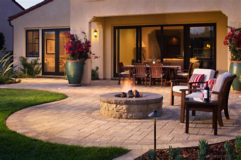 outdoor fireplace vs pit artificial grass vs real grass guide which one is better install it direct