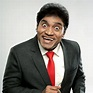 Johnny Lever to judge the comedy show 'Ek Tappa Out' on ...