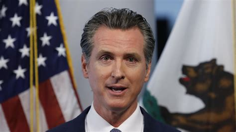 While bill was originally announced by governor newsom in january, it wasn't signed into law by newsom until tuesday. California To Offer $500 'Stimulus Checks' To Undocumented ...