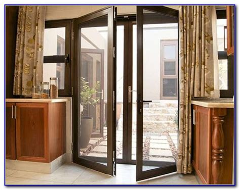 Pella Sliding Patio Doors With Screens  Patios Home