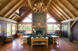 build homes interior design fresh small timber frame homes interiors home interior