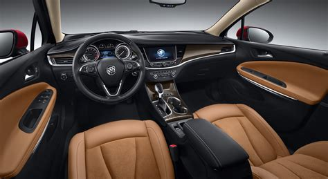 buick verano pictures surface gm authority