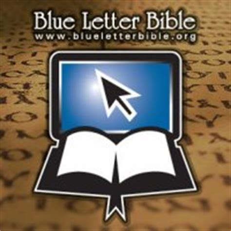 blue letter bible app bible study programs церковь живое слово 20648
