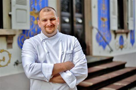 cours de cuisine mulhouse un marché aux truffes à rixheim et des cours de cuisine