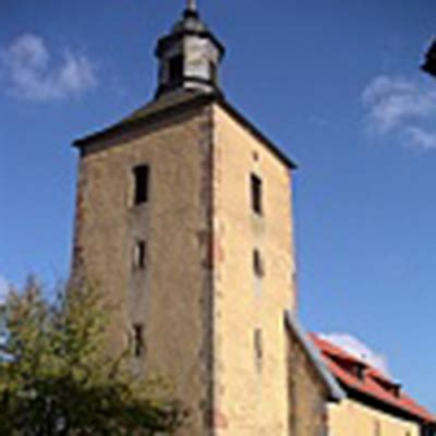 evangelische kirchengemeinde braach
