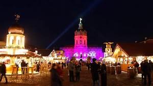Höffner öffnungszeiten Berlin : weihnachtsmarkt schloss charlottenburg 2013 ffnungszeiten berlin aktuell berliner morgenpost ~ Frokenaadalensverden.com Haus und Dekorationen