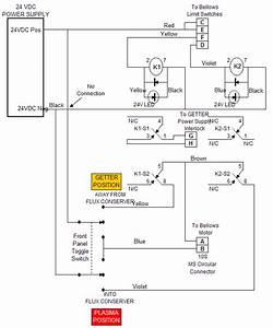 Electric Wiring Diagram Generator