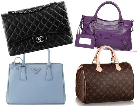 designer bags for ask purseblog what should i get for my designer bag