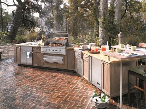 bbq outdoor kitchen islands kitchen modular outdoor kitchens grill islands bbq