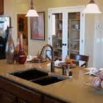 kitchen planning building materials inc