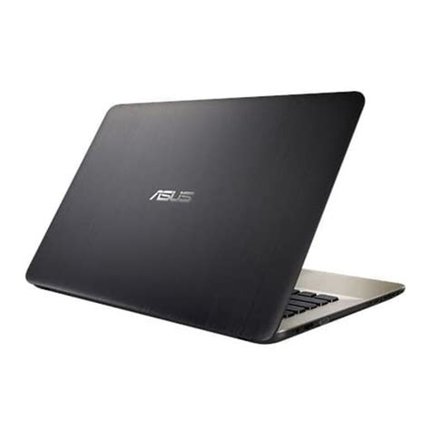We did not find results for: Jual LAPTOP ASUS X441B-AMD A4 9125,RAM 4GB, HDD 1TB,VGAAMD ...