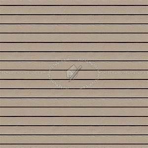 Clapboard siding wood texture seamless 09032