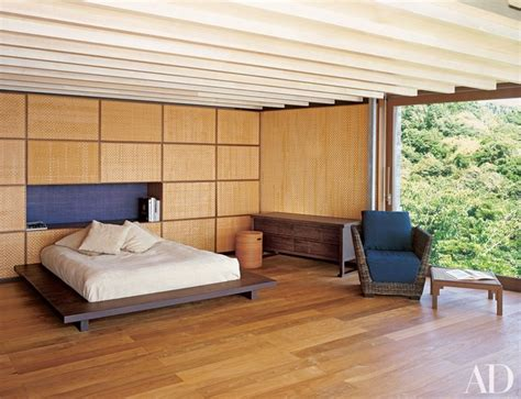 beautiful japanese houses architectural digest