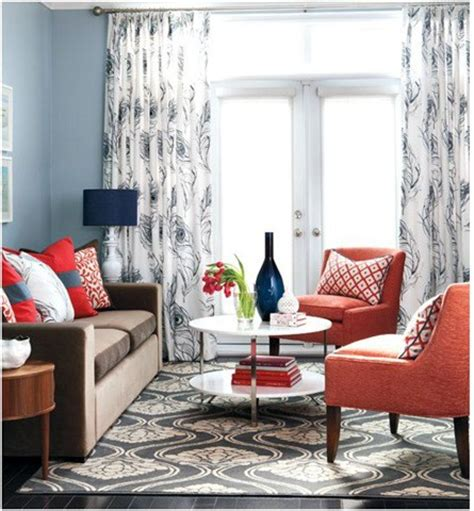 colorful living room sets 111 bright and colorful living room design ideas digsdigs