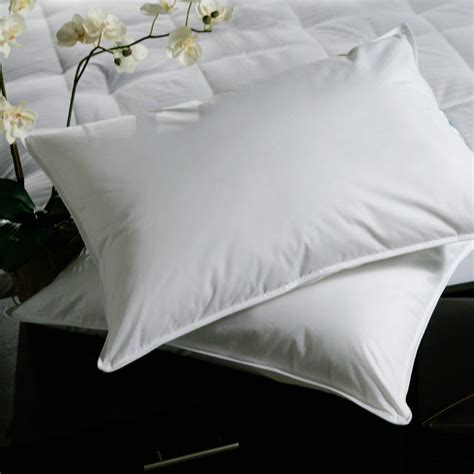 Buy Goose Down Feather Pillow - 30/70 online in India