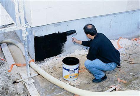 traitement de l humidit 233 des murs et des sols maisonbrico