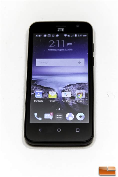 zte cell phone manual at t gophone zte maven 4g no contract phone review