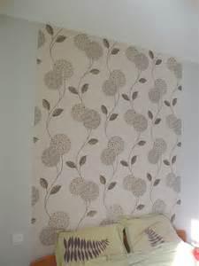 Papier Peint Doré 4 Murs by Papier Peint 4 Murs