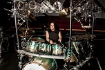 Groove Analysis: Mike Mangini – DRUM! Magazine