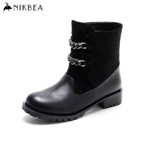 cheap womens motorcycle boots 25 best cheap boots ideas on pinterest cheap boots for