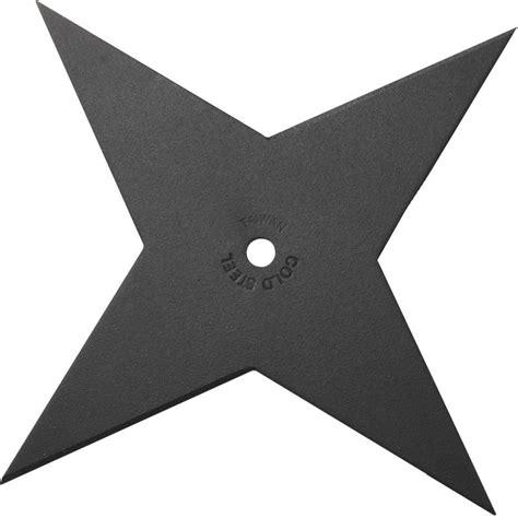 cold steel light  strike throwing stars  oz bulk