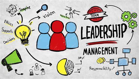 train team leaders