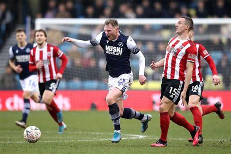 Sunderland AFC transfer and takeover news RECAP: Club ...